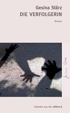Cover Kalkweiss
