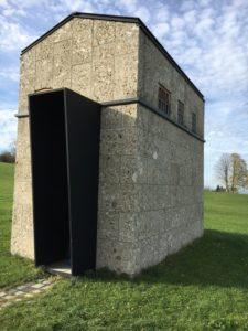 wJakobskapelle_Auerberg